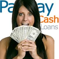 get a personal loan today with bad credit